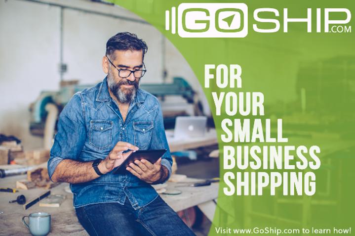 GoShip.com