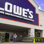 Lowe's Overhauled E-Commerce Pays Off During Pandemic
